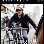 Lesetipp: downtown Magazin