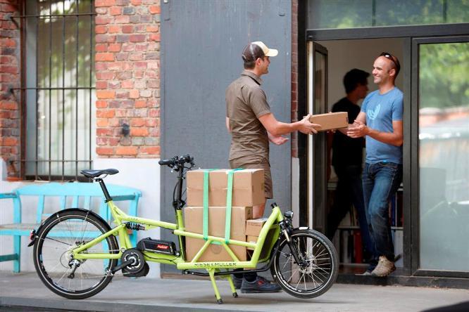 E-Bike_riese_u_mueller_load