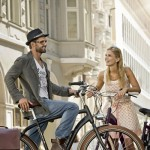 Kettler: Lifestyle im E-Bike-Markt