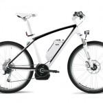 Neues BMW E-Bike kommt im März