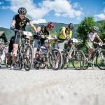 Klever-Pedelecs bei E-Bike-Rennen ganz vorn